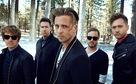 OneRepublic, 26. Mai 2016 ab 20:15 Uhr bei ProSieben: OneRepublic sind zu Gast in der Show Musicshake by Rea Garvey