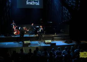 Janoska Ensemble, Paganinoska