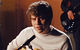 Jake Bugg, Love, Hope And Misery