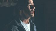 Nick Jonas, Chainsaw