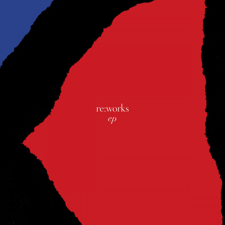 re:works - EP