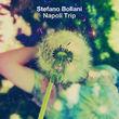 Stefano Bollani, Napoli Trip, 00602547949912