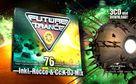 Future Trance, Future Trance 76