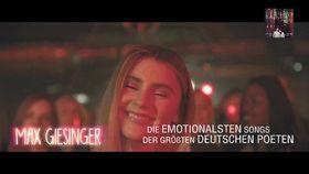 Herzberührt, Herzberührt - Deutsche Poeten 2