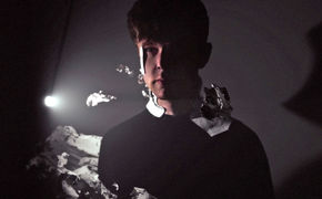 Bon Iver, Abstrakt und doch gefühlvoll: James Blake veröffentlicht sein neues Video zur Single I Need A Forest Fire feat. Bon Iver
