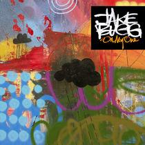 Jake Bugg, Jake Bugg veröffentlicht sein neues Album On My One