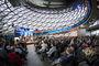 Indra Rios-Moore, Triumph in München - Indra Rios-Moore gewinnt BMW-Jazzpreis