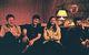 Mumford & Sons, Mumford & Sons, James Bay und Bosse: seht die Auftritte des Hurricane Festivals 2016 noch einmal