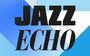 Various Artists, Playlist-Premiere - JazzEcho kann man jetzt auch hören