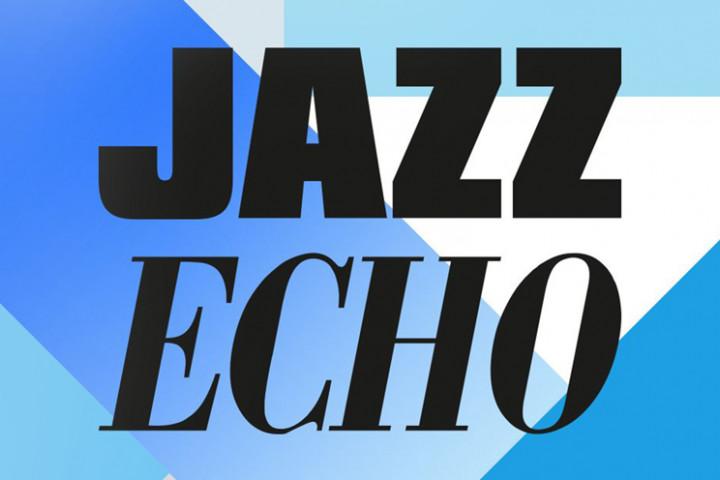 Jetzt bei Spotify: Die Digster JazzEcho-Playlist