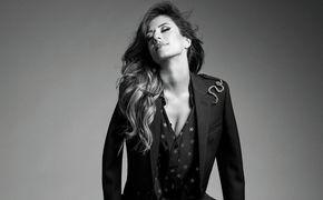 Ana Moura, Enttäuschung für Fado-Fans - Ana-Moura-Tour verlegt