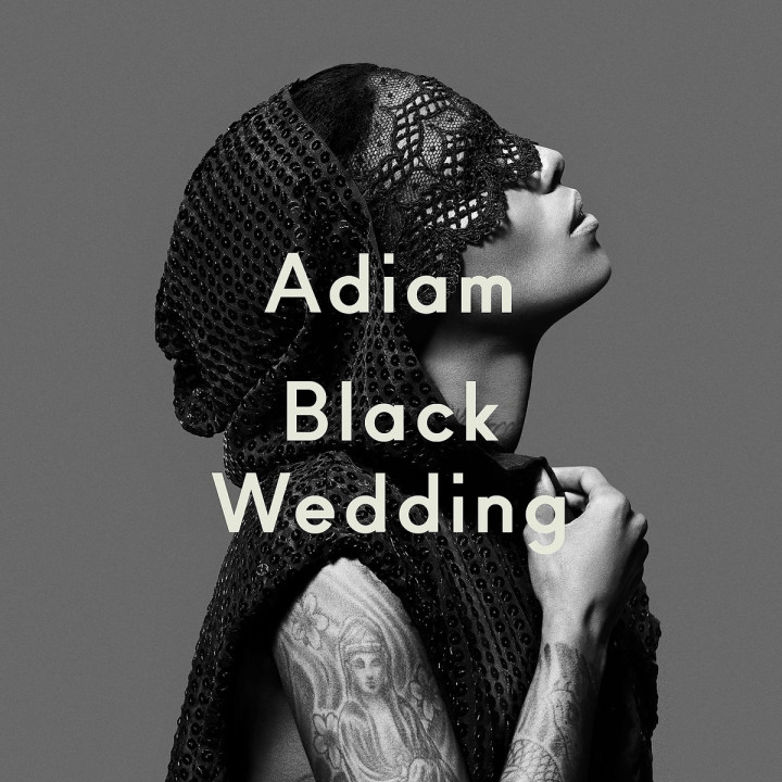 Black Wedding