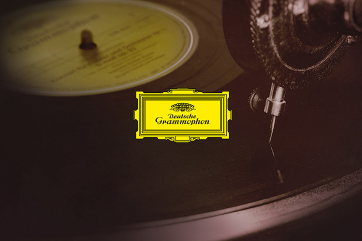 Deutsche Grammophon, Apple Music