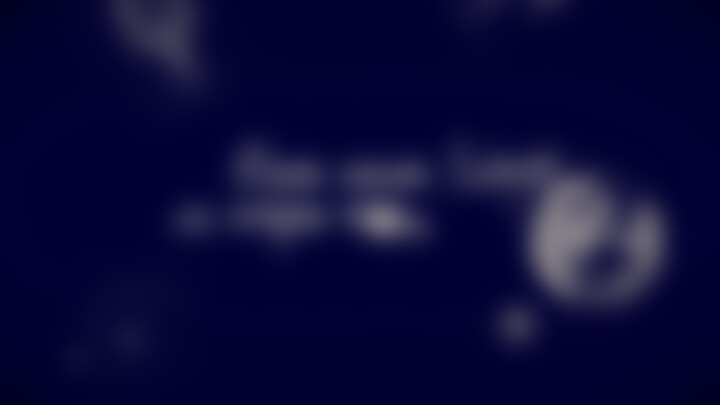 Träumer - Lyric Video