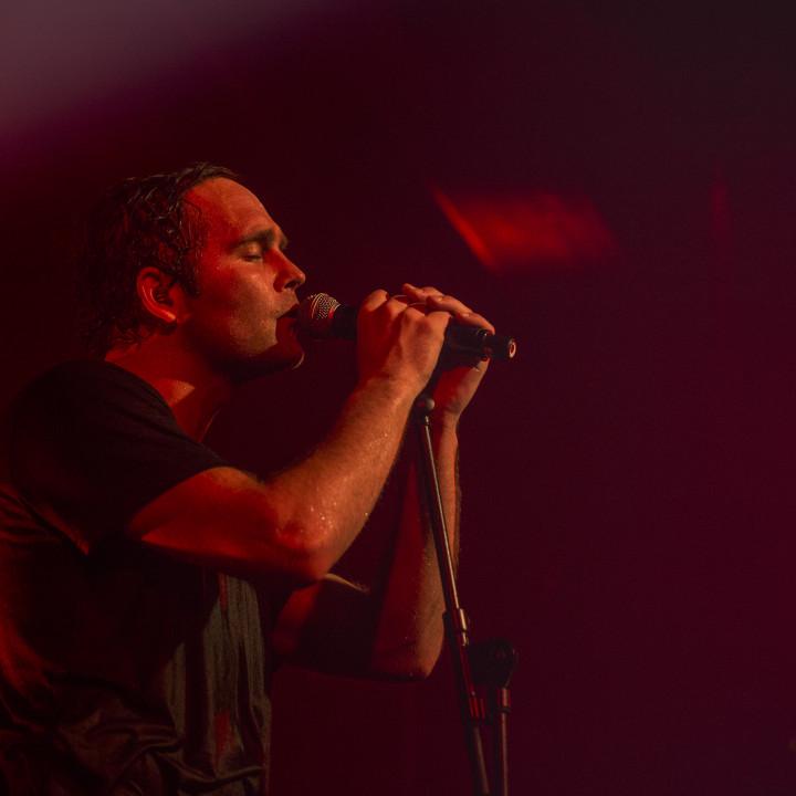 "Pressebilder ""Engtanz""-Tour 2016"