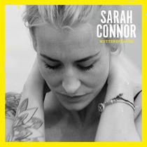 Sarah Connor, SARAH CONNOR: Muttersprache feiert ersten Geburtstag und wird mit Dreifach-Platin ausgezeichnet - Neue Tour-Termine 2016/2017
