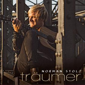 Norman Stolz, Träumer, 00602547889836