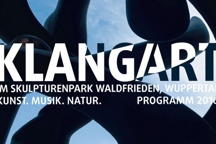 KlangArt 2016