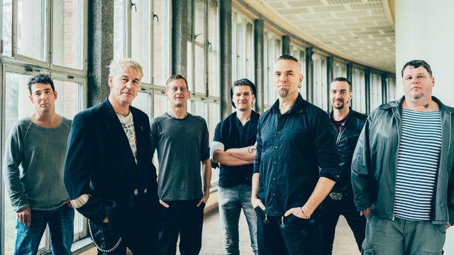 In Extremo, Ab dem 24. Juni 2016 überall: In Extremo veröffentlichen neues Studio-Album Quid Pro Quo