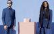 Martin Solveig, Martin Solveig veröffentlicht Single Do It Right feat. Tkay Maidza
