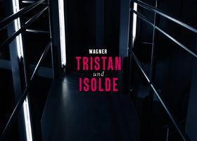 Christian Thielemann, Tristan und Isolde (Trailer)