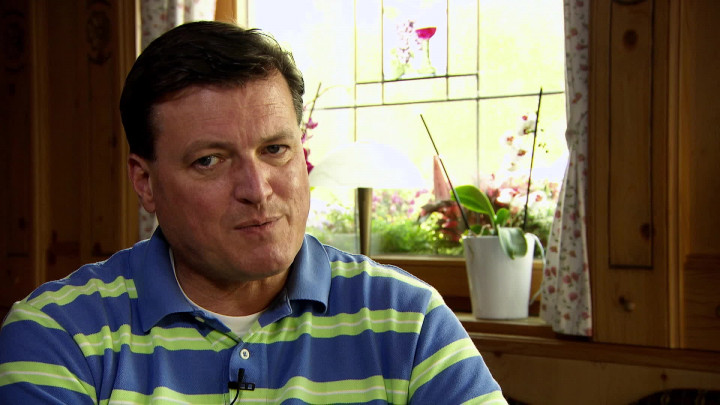 Christian Thielemann - Richard Wagner - Tristan und Isolde - Interview