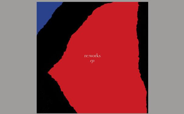 Re:works, re:works – Klassik und Electronic auf einer Wellenlänge