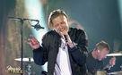 OneRepublic, Wherever I Go (bei Musicshake by Rea Garvey)