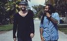 Gentleman, 18 großartige Featurings: Conversations von Gentleman und Ky-Mani Marley ist da