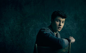 Shawn Mendes, Unplugged-Zauber: Shawn Mendes präsentiert euch seinen neusten Vorab-Track Three Empty Words