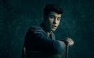 Shawn Mendes, Hier reinschauen: Großartige Momente mit Shawn Mendes, Niall Horan und DNCE bei den BBC Radio 1 Teen Awards 2016