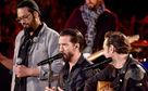 The BossHoss, Das große Finale: The BossHoss bei Sing meinen Song - Das Tauschkonzert