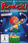 Pumuckl, Pumuckl und sein Zirkusabenteuer - der Kinofilm