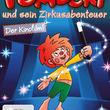 Pumuckl, Pumuckl und sein Zirkusabenteuer - der Kinofilm, 00602547954534