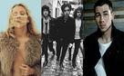 Nick Jonas, Hier trafen die ganz Großen auf heiße Newcomer: Seht hier die Videos vom BBC Radio 1's Big Weekend Festival