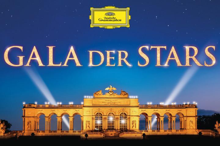 Gala der Stars
