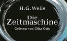 Various Artists, H.G. Wells: Die Zeitmaschine