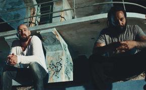 Gentleman & Ky-Mani Marley, Hier reinschauen: Gentleman und Ky-Mani Marley zeigen das Video zu Signs Of The Times aus dem Album Conversations