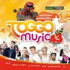 Toggo Music, Toggo Music 43