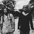 Gentleman & Ky-Mani Marley, Conversations, 2016