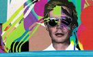 Beck, Das Lyric-Video ist da: Hört hier die neue Beck-Single WOW