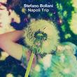 Stefano Bollani, Napoli Trip, 00602547927132