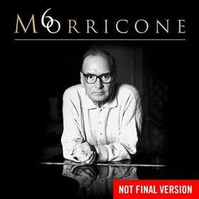 Ennio Morricone, Morricone 60, 00602557000719