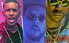 2 Chainz, Video-Neuheiten der ersten Juni-Woche: 2 Chainz, Chase And Status und ScHoolboy Q mit brandneuen Featurings