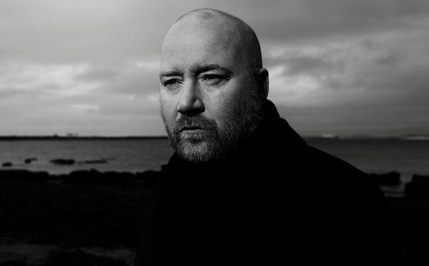Jóhann Jóhannsson, Gewinnen Sie signierte Jóhann Jóhannsson Alben