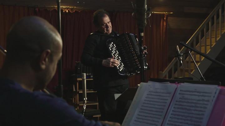Mozart - Klarinettenkonzert in A-Dur, K. 622 - Adagio