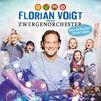 Florian Voigt & das Zwergenorchester, Neue Kinderlieder zum Mitsingen