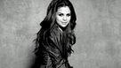 Selena Gomez, Kill Em With Kindness