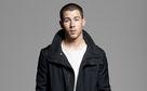 Nick Jonas, Track by track: Nick Jonas verrät hier die Geschichten hinter allen Songs aus dem Album Last Year Was Complicated