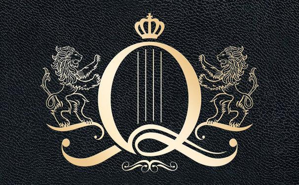 Diverse Künstler, Symphonic Queen – zum 45. Jubiläum von Queens erster Live-Show erscheint ein neues Album vom Royal Philharmonic Orchestra